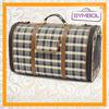Carrier promotional brand 2014 newest top quality handbag pet bag