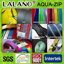 waterproof zipper weld for for day bag