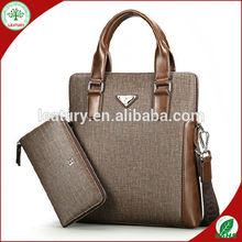 executive briefcase for men college briefcase executive leather briefcase