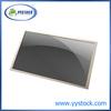 14.0 Laptop lcd screen LP140WD1 TPD1 B140RW01 V.2 LTN140KT02 for HP 8440P 8440W 1600*900 30PIN