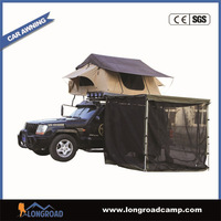 Camping leisure pet easy tent
