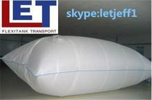 container flexitank/flexibag liquid glucose