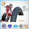 Popular pattern for motorcycle tyre price