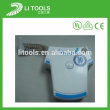 80 polegadas atacado máquina de costura à prova d ' água circunferência medida de fita para crianças