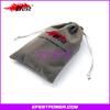 hot selling Villus ego bag for charger/ battery/ cell phone charger bag charger bag battery charger bag