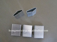 metal strapping band seals 13mm,16mm,19mm