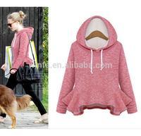 wholesale hoodies sweatshirt warmer hoody for women export russia hoodie