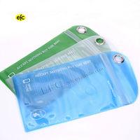 Mobile phone pvc waterproof bag, Waterproof cell phone bag, Waterproof big bag