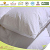 White Cheap Quilt for Hotel