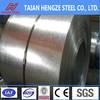 DX51D Z120 galvanized steel coil Zinc coating 120g galvanized coil GI coil