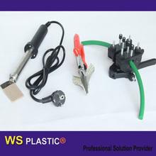 Welding Kits belt welder