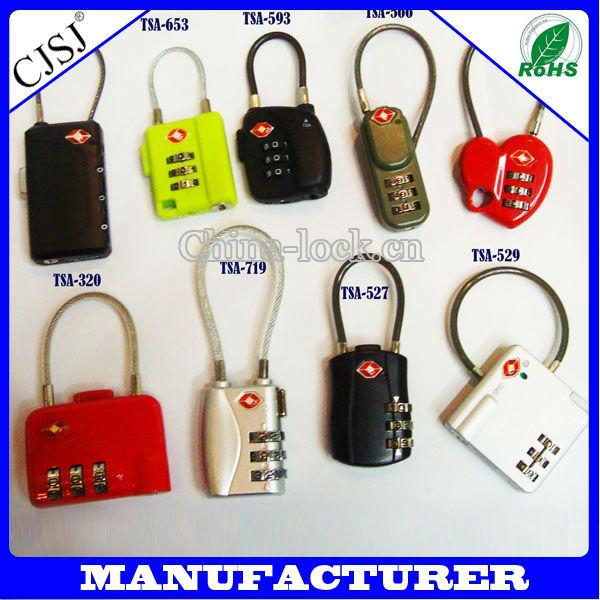 20144digtalresettableรวมแบรนด์การรักษาความปลอดภัยกุญแจที่มีราคาที่ดี