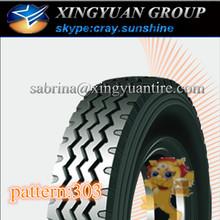 truck tires miami 12.00r24/303 best tyre brands ANNAITE&HILO