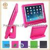 Kids Anti Shock Protective Foam Universal Tablet Case for iPad Mini