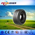 annaite 366 600 660 tires 11r24.5 radial turck tires for sale cheap
