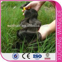 Wholesale ali express virgin brazilian 40 inch hair extensions