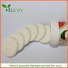 GMP/ HACCP Manufacturer Vitamin C effervescent tablet tubes