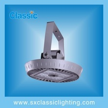 PC+Al Lamp Body Material and High Bay Lights Item Type 100w e40 led high bay
