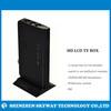 2014 hot salling 1080P HD TV Box , smart tv tuner Box For LCD Monitor