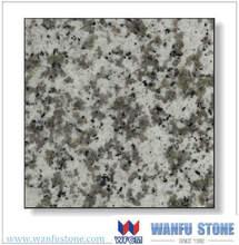Granite Type and Polished Surface Finishing Granite floor tile/ standard granite slab size/ china granite slabs