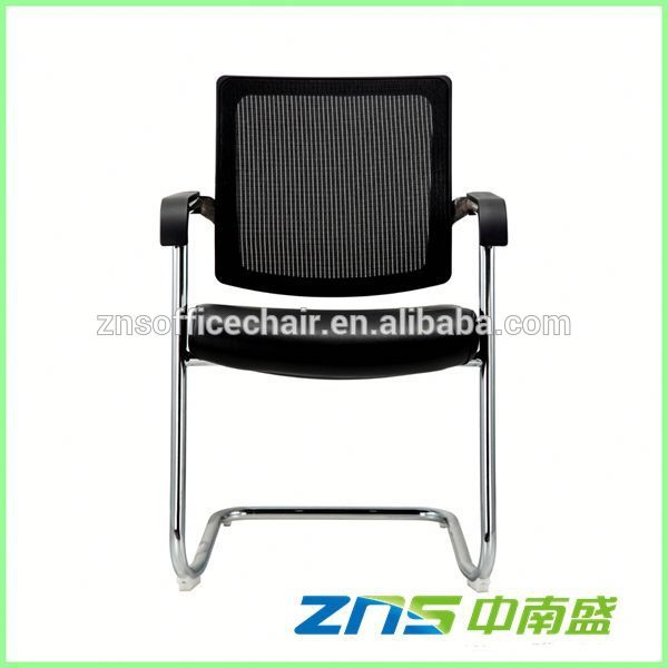 Cantilever Chair Sale Hot Sale Emu Cantilever Chair