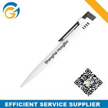 Multifunction Ball Pen and Pencil QR Code Ball Pens