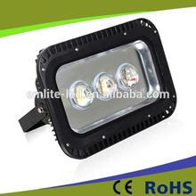 150W Super Bright Indoor Flood Lights 150W LED Flood Lights
