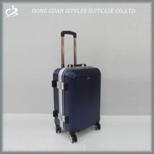 New arrivals -Hot sale Best brand trolley bag and trolley case