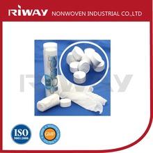 Quality-assured eco-friendly compressed wet napkins