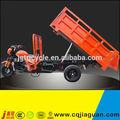 china triciclo motorizado para a venda no brasil