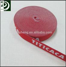 fashion custom elastic webbing for garment