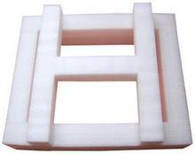 EPE,EVA,PU,XLPE foam hydraulic punch machine for hole punching