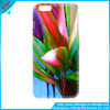 colorful PC phone case for iphone 6
