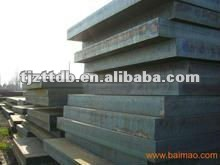 coated surface treatment carbon steel plate for ship building