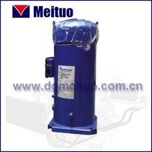 Hot Hot selliong for Scroll AC compressor model SZ125 for Danfoss Compressor