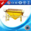 Profesional de línea de producción de la capacidad de detección de la minería tambor tamiz para el carbón, la separación de minerales