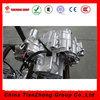 Tianzhong dirt cheap motorcycles engine 90cc
