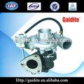 Turbolader preise gt2252 452187-0001 elektrische turbolader