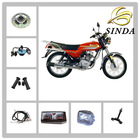 Motorcycle Karachi Spare Part