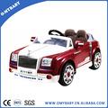 la fábrica del oem nuevo diseño baratos de control remoto de coches de juguete