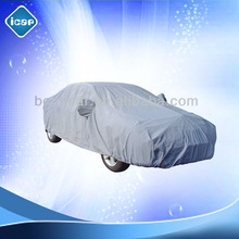 beautiful hot sale Solar naylon cover for car