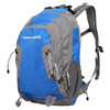 New sky blue competitive price bike travel bag