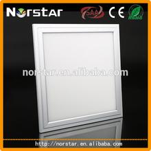 Hot sales 300*300 LED panel light ceiling mounted led panel light Kings Lighting