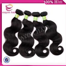 alibaba website high 6A quality turkey human hair