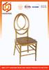 Special wedding chair/chiavari chair/silla tiffany/napoleon chair/dior chair