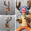 Hot anime ONE PIECE Tony Tony Chopper action figure cartoon figures plastic action figures