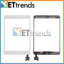 Alibaba express brand new and high quality touch screen for apple ipad mini 16gb