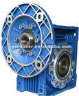 RV Series Aluminium drilling rig gearboxes