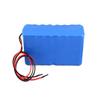 CE/RoHS/UL best safe 18650 series li-ion rechargeable china manufacturer 12v 12ah li-ion battery