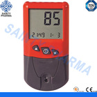 Professional new product CE and FDA Approved Hemoglobin Meter (medical equipmentSP12)
